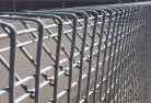 Fish Creek Commercial fencing suppliers 3