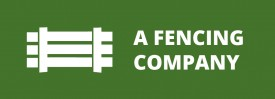 Fencing Fish Creek - Your Local Fencer