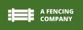Fencing Fish Creek - Fencing Companies