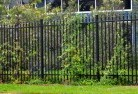 Fish Creek Industrial fencing 15