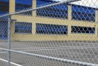Fish Creek Industrial fencing 6